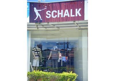 20e0dfe7e4 Schalk Lagoa Nova Natal RN moda masculina camisas calças acecessórios  masculinos natal camisa social